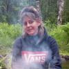 Людмила, 44, г.Усть-Илимск