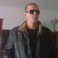 Макс, 34 года, Дева, Новороссийск