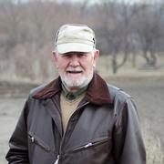Игорь, 75, г.Россошь