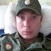 Виталик, 31, г.Старобешево