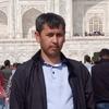 Rustam Egamberdiev, 33, г.Ташкент