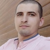 Андрей, 26, г.Воронеж