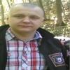 Oleg, 34, г.Березовка