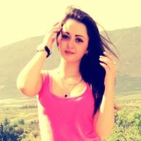 Аделина, 25 лет, Скорпион, Грозный