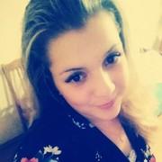 Дарья, 24, г.Сосновый Бор