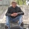 Иван, 27, г.Трубчевск