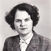Татьяна, 66, г.Староминская
