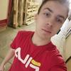 Данил, 20, г.Истра