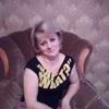 Наталья, 46, г.Актобе