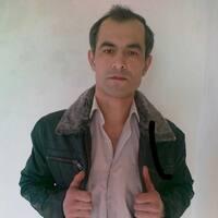 Сами, 40 лет, Весы, Душанбе