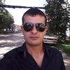 Артур, 50, г.Канаш