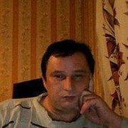 вадим, 47, г.Шушенское
