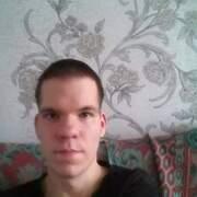 Дима Федулов, 25, г.Балаково