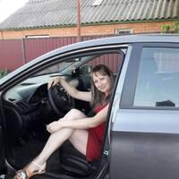 Ксения, 35 лет, Близнецы, Краснодар