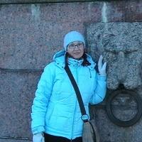 Алла, 56 лет, Дева, Санкт-Петербург