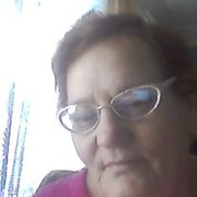 Антонина, 65, г.Тотьма