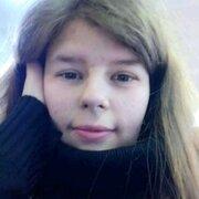 Юля Дудик, 23, г.Ужгород