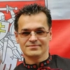 Олег, 35, г.Хемпстед