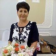 Валентина, 56, г.Усть-Лабинск