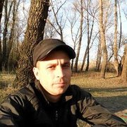 Андрей ээ, 30, г.Абакан