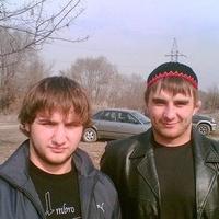 Зелимхан Масхадов, 35 лет, Весы, Ставрополь