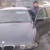 nikolai, 50, г.Могилёв