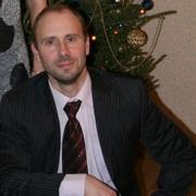Вадим Стрелков 48 Москва