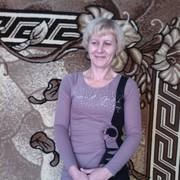 нина 48 лет (Весы) Армавир