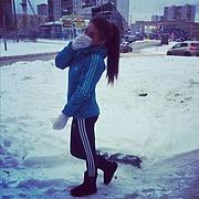Kristina, 29, г.Нальчик