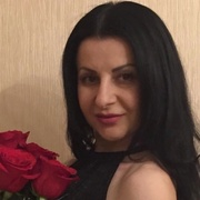 Helen, 44, г.Варшава