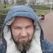 коля 45 лет (Лев) Псков