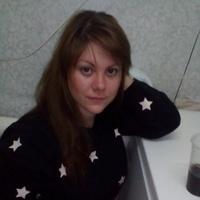Arina, 31 год, Рыбы, Октябрьское (Тюменская обл.)