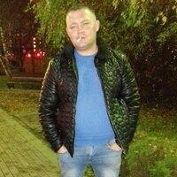 Павел, 39 лет, Весы, Москва