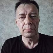 Тимофей 56 Москва