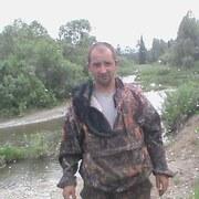 Валерий, 36, г.Гурьевск