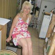 Дарья, 57, г.Бобров
