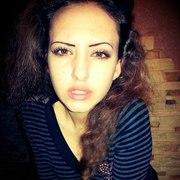 Layla 23 года (Козерог) Баку