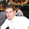Паша, 31, г.Екатеринбург