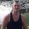 Вадим Петров, 44, г.Кумертау
