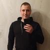 Димка, 31, г.Минск