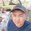 Berik, 42, Almaty