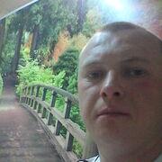 Евгений, 30, г.Балахна