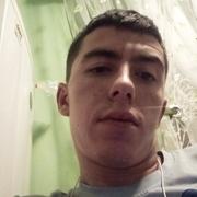 Maksym 25 Кропивницкий