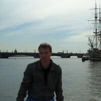 Александр, 41 год, Лев, Екатеринбург