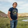 Vadim, 36, г.Москва