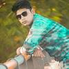 Surajit, 21, г.Газиабад