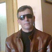 Андрій 51 Тернополь