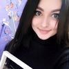 Настя, 19, г.Гомель