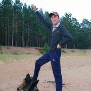 Сергей, 27, г.Тулун
