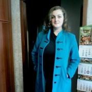 Анюта, 29, г.Люберцы